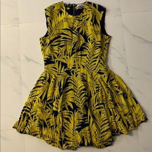 Cocktail Dress‼️🥰